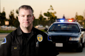 traffic ticket defense albany ny