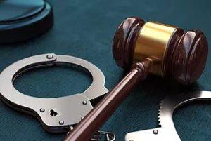 Criminal Defense Lawyer Schenectady